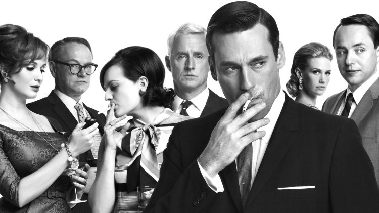 mad-men-desktop-wallpaper.jpg