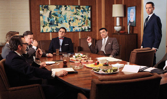 mad-men-interiors21