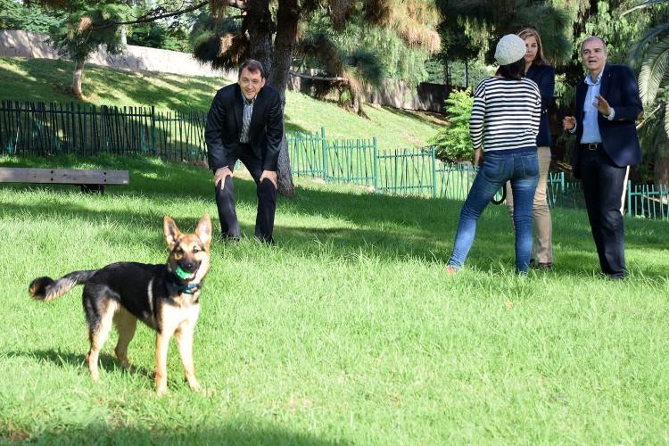 151223-parque-canino-la-granja-2