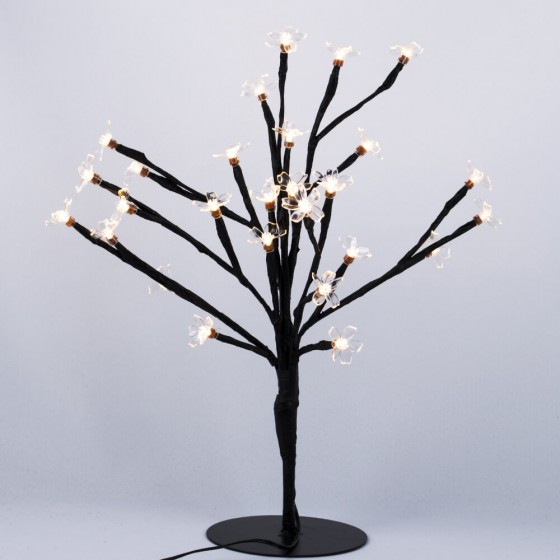luminaria-blossom.jpg