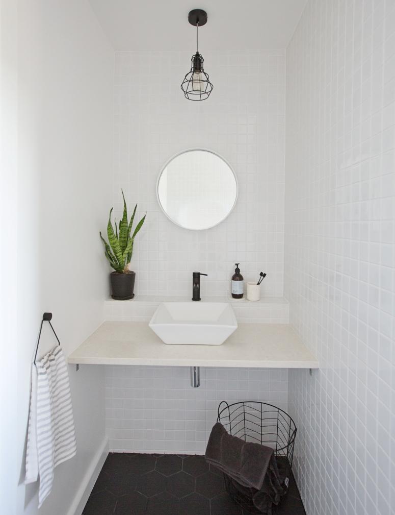 yh0616_ren_bathroomworkshop_warburton09hr