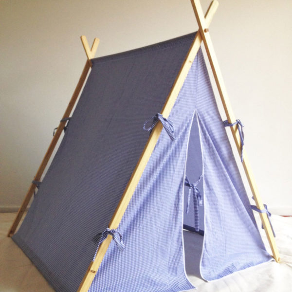 cabana-produto-600x600