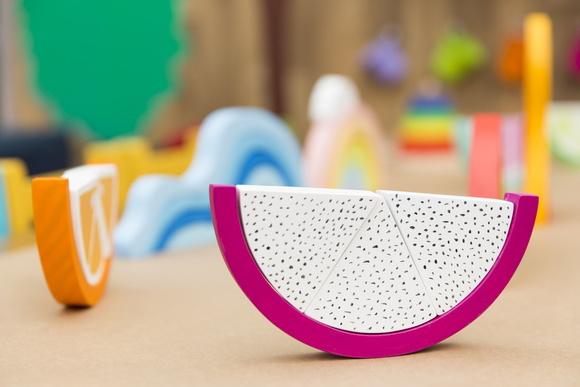 pitaya-de-encaixe-em-madeira-brinquedosdemadeira