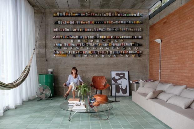 casa-das-canecas-hum-arquitetos20170402_0015