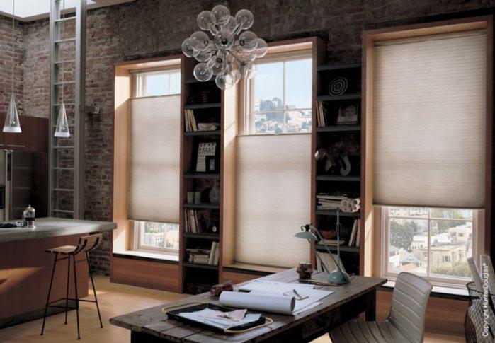 cortinas-com-duofold-768x533.jpg