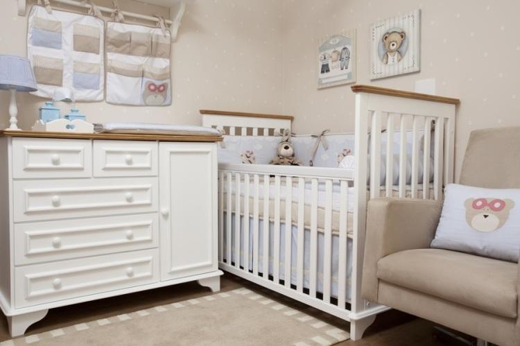dormitorio-infantil-pequeno-964372